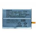 LIP1655ERPC-XPERIAXZ2 - Batterie Sony Xperia-XZ2 de 3180 mAh LIP1655ERPC