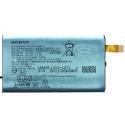 LIP1657ERPC-XPERIAXZ2COM - Batterie origine Sony Xperia-XZ2 Compact LIS1657ERPC de 2870 mAh
