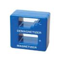 MAGNETISEUR - Magnétiseur / Démagnétiseur de tournevis et outils