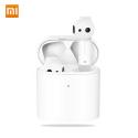 MIAIRDOTS2PRO - écouteurs sans fils Xiaomi Mi-AirDots PRO-2 blanc