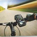 MUBHL0001 - Support étanche pour guidon vélo Extreme
