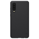 NILLKINFROSTEDP30 - Coque Huawei P30 Nillkin rigide gamme Frosted Shield
