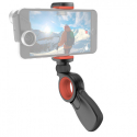 OLLOCLIP-PIVOT - Stabilisateur smartphone et caméra Pivot de Olloclip