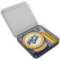OTTERBOX-CLEAN - Kit nettoyage Otterbox anti bactéries pour écran smartphones et tablettes