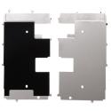 PLAQUELCD-IP8 - Plaque métal support de l'écran LCD pour iPhone 8