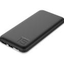 PURIDEA-S3NOIR - PowerBank Puridea-S3 batterie 15.000 mAh noire