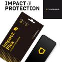 RHINO-FILMIP11PROMAX - Protection écran souple Impact-Flex de Rhinoshield iPhone 11 Pro Max