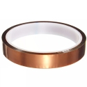 SCOTCHTHERM-10MM - scotch thermique KAPTON Polyamide 10mm