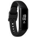 SM-R375 - Montre bracelet connecté Galaxy-Fit Samsung coloris noir