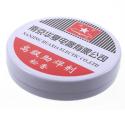 SOLDERING-PASTE50G - Pâte à souder en pot de 50 grammes pour station air chaud microsoudure CMS