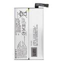 SONY1315-7716 - Batterie Sony Xperia-10 de 2760 mAh 1315-7716