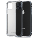 SOSKILD-ABSORBIP11PRO - Coque antichoc So-Skild iPhone 11 PRO série ABSORB coloris transparent