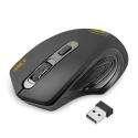 SOURIS-IMICE-E1800 - Souris sans-fil iMice E1800 avec dongle USB