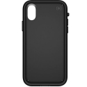 SPECK-IPX-PRESIDIOULTRA - Coque iPhone X/Xs antichoc Speck Presidio-Ultra coloris noir