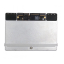 TRACKPAD-A1466 - Trackpad Macbook Air 13 pouces modèle A1466