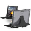 UAG-PLYOIPADNOIR - Etui UAG iPad 9,7 pouces (tous modèles) renforcé et antichoc coloris noir