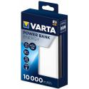 VARTA-POWER10000 - Batterie Powerbank VARTA de 10000 mAh