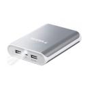 VARTA-POWER10400 - Batterie Powerbank VARTA de 10400 mAh