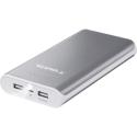 VARTA-POWER16000 - Batterie Powerbank VARTA de 16000 mAh