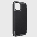 XD484411 - Coque iPhone 11 Pro Xdoria Defense-Prime contour antichoc