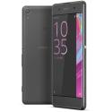 XPERIAXANOIRGRA - Smartphone Sony Xperia XA 16 Go noir proche neuf