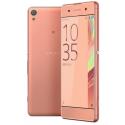 XPERIAXAROSEGRC - Smartphone Sony Xperia XA 16 Go rose occasion bon état