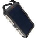 XTORM-FS305 - Batteris PowerBank 10.000 rechargement solaire FS305 de XTORM